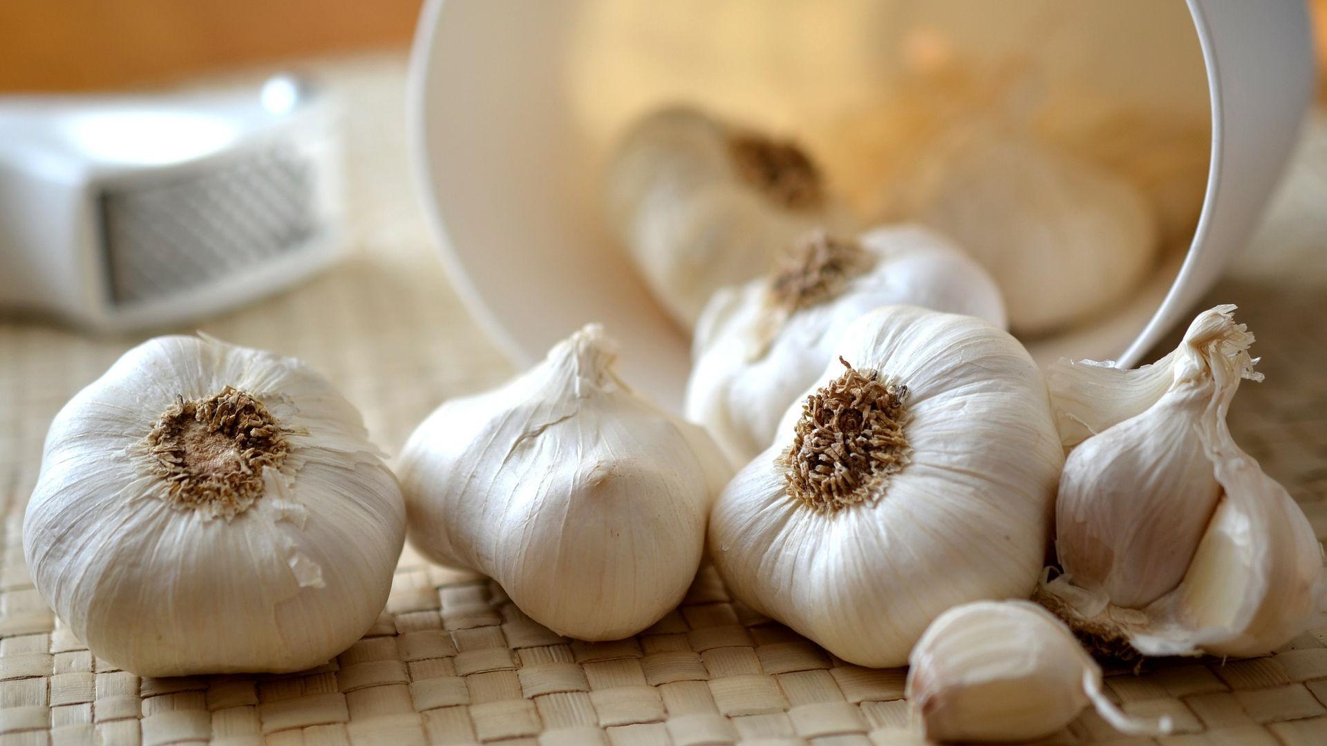 Можно ли при простатите есть лук и чеснок причина заболеваний простатита