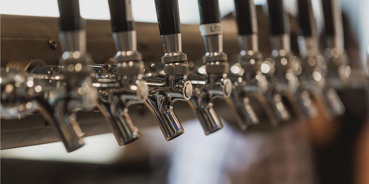 birra la spina